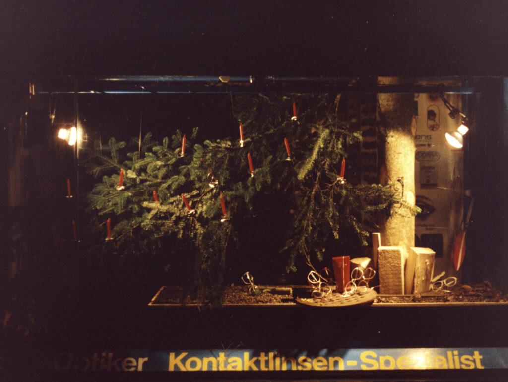 Dezember 1986